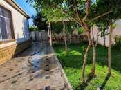6 otaqlı ev / villa - Bakıxanov q. - 300 m² (2)