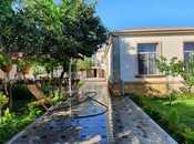 6 otaqlı ev / villa - Bakıxanov q. - 300 m² (16)