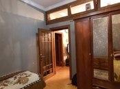 6 otaqlı ev / villa - Bakıxanov q. - 300 m² (18)