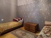 6 otaqlı ev / villa - Bakıxanov q. - 300 m² (21)
