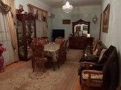 6 otaqlı ev / villa - Bakıxanov q. - 300 m² (35)
