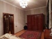 6 otaqlı ev / villa - Bakıxanov q. - 300 m² (23)