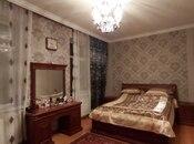 6 otaqlı ev / villa - Bakıxanov q. - 300 m² (22)