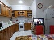 6 otaqlı ev / villa - Bakıxanov q. - 300 m² (40)