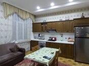 6 otaqlı ev / villa - Bakıxanov q. - 300 m² (29)