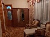 6 otaqlı ev / villa - Bakıxanov q. - 300 m² (34)