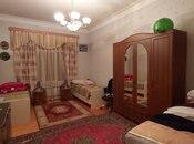 6 otaqlı ev / villa - Bakıxanov q. - 300 m² (38)