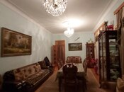 6 otaqlı ev / villa - Bakıxanov q. - 300 m² (37)