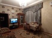 6 otaqlı ev / villa - Bakıxanov q. - 300 m² (25)