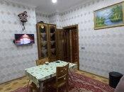6 otaqlı ev / villa - Bakıxanov q. - 300 m² (30)
