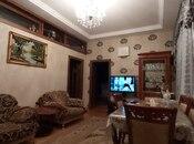 6 otaqlı ev / villa - Bakıxanov q. - 300 m² (32)