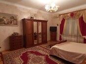 6 otaqlı ev / villa - Bakıxanov q. - 300 m² (39)