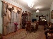 6 otaqlı ev / villa - Bakıxanov q. - 300 m² (36)