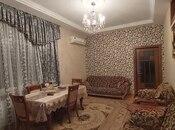 6 otaqlı ev / villa - Bakıxanov q. - 300 m² (24)