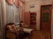 6 otaqlı ev / villa - Bakıxanov q. - 300 m² (41)