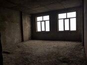 3-комн. новостройка - м. Низами - 153 м² (4)