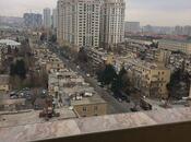 3-комн. новостройка - м. Элмляр Академиясы - 143 м² (23)