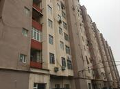 2 otaqlı yeni tikili - Yeni Yasamal q. - 45 m² (18)
