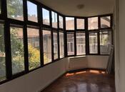 4 otaqlı köhnə tikili - İçəri Şəhər m. - 120 m² (17)