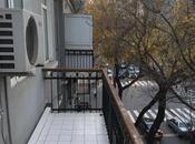 4 otaqlı köhnə tikili - İçəri Şəhər m. - 120 m² (25)