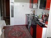 4 otaqlı köhnə tikili - Neftçilər m. - 115 m² (3)