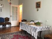 3 otaqlı köhnə tikili - Yasamal r. - 75 m² (2)
