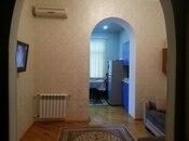 3 otaqlı köhnə tikili - 28 May m. - 50 m² (4)