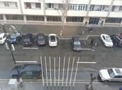 3 otaqlı köhnə tikili - 28 May m. - 50 m² (10)