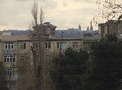 3 otaqlı köhnə tikili - Neftçilər m. - 62 m² (4)