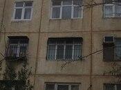 3 otaqlı köhnə tikili - Neftçilər m. - 62 m² (2)