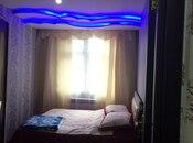3 otaqlı köhnə tikili - Neftçilər m. - 62 m² (10)