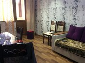 3 otaqlı köhnə tikili - Neftçilər m. - 62 m² (8)