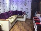 3 otaqlı köhnə tikili - Neftçilər m. - 62 m² (11)