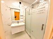 3 otaqlı yeni tikili - Nəsimi r. - 102 m² (22)