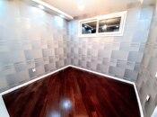 3 otaqlı yeni tikili - Nəsimi r. - 102 m² (17)