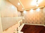 3 otaqlı yeni tikili - Nəsimi r. - 102 m² (13)
