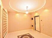 3 otaqlı yeni tikili - Nəsimi r. - 102 m² (9)