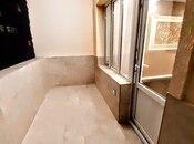 3 otaqlı yeni tikili - Nəsimi r. - 102 m² (23)