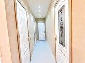 3 otaqlı yeni tikili - Nəsimi r. - 102 m² (14)