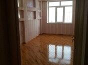 3 otaqlı yeni tikili - Abşeron r. - 87 m² (10)