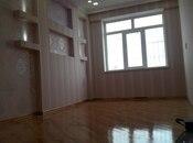 3 otaqlı yeni tikili - Abşeron r. - 87 m² (11)