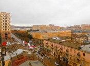 3 otaqlı yeni tikili - Elmlər Akademiyası m. - 127 m² (18)