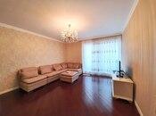 3 otaqlı yeni tikili - Səbail r. - 130 m² (3)
