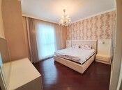 3 otaqlı yeni tikili - Səbail r. - 130 m² (11)