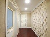 3 otaqlı yeni tikili - Səbail r. - 130 m² (7)