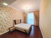 3 otaqlı yeni tikili - Səbail r. - 130 m² (8)