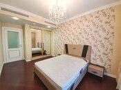 3 otaqlı yeni tikili - Səbail r. - 130 m² (9)