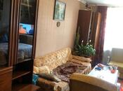 3 otaqlı köhnə tikili - Neftçilər m. - 65 m² (2)