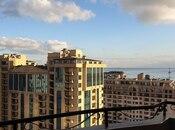 4-комн. новостройка - м. Сахил - 190 м² (22)