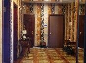 4-комн. новостройка - м. Сахил - 190 м² (28)